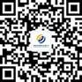 万博manbetx手机版登陆_万博manbetxapp-万博手机版登入微信公众号